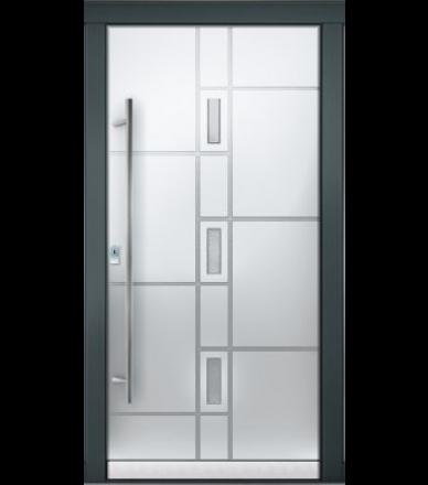 Kantal - ALU Design COLETTE AD