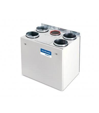 Komfovent Domekt R 400 V