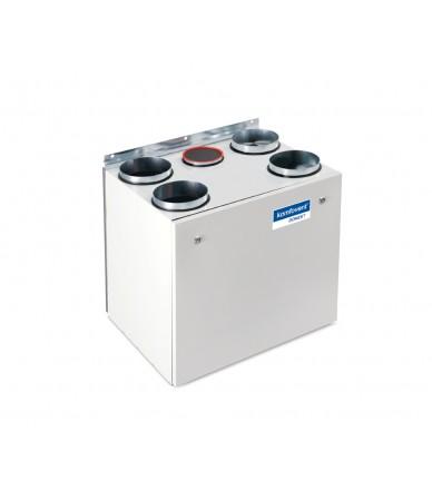 Komfovent Domekt R 450 V