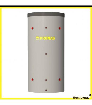 Kronas TA (200 л)