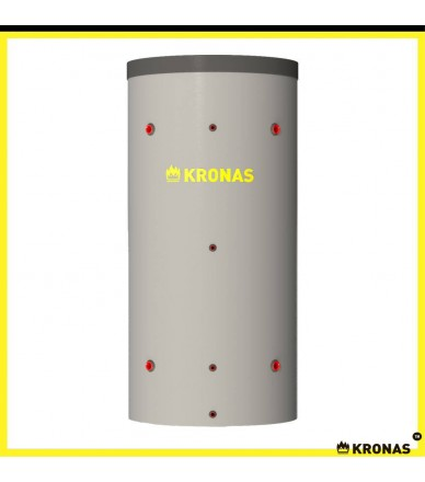 Kronas TA (1000 л)