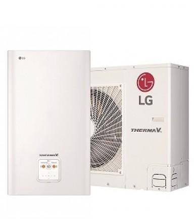 LG - HN1616.NK3,  HU091.U43