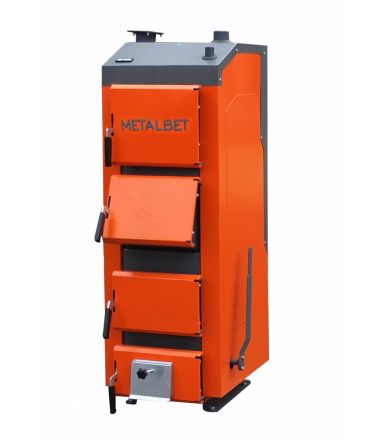METALBET Aqua Classic 15 kW