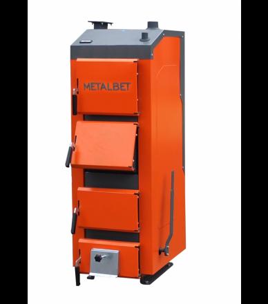 METALBET Aqua Classic 25 kW
