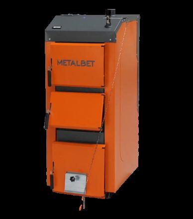 METALBET Aqua Omega 21 kW