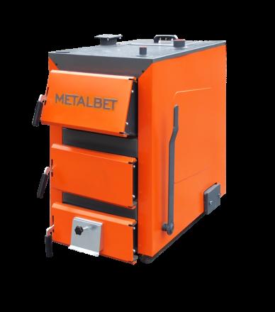 METALBET Signum Classic 13 kW