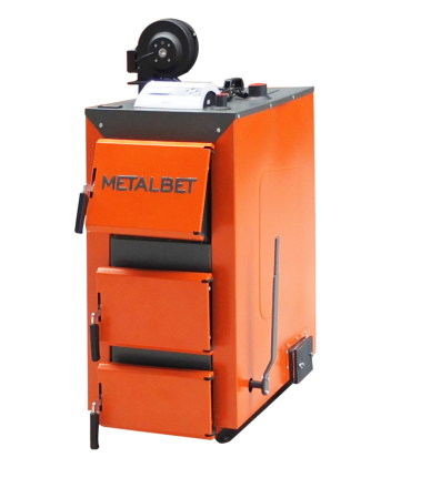 METALBET Signum Power 23 kW