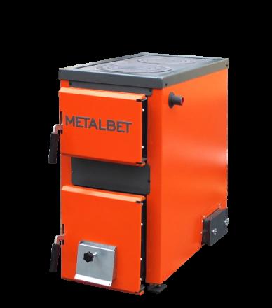 METALBET Hydra Mini 9 kW