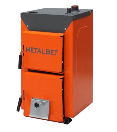 METALBET Aqua Classic Bio 6 kW