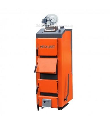 METALBET Aqua Classic Bio 15 kW SP-05