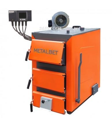 METALBET Signum Classic 13 kW CS-20