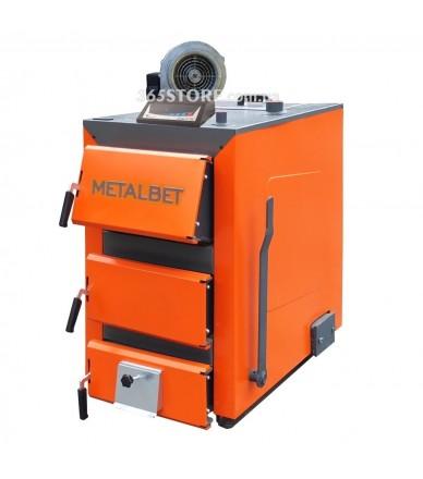 METALBET Signum Classic 17 kW SP-05