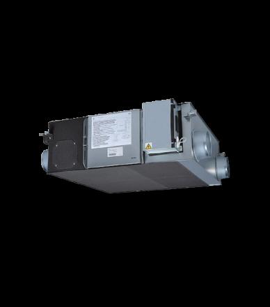 Lossnay VL-220CZGV
