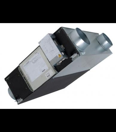 Lossnay LGH-100RVX-E