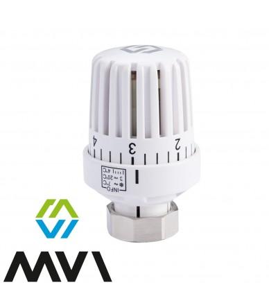 MVI - TR.550.01