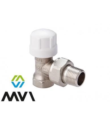 MVI - TR.310.04