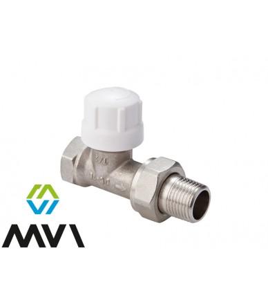 MVI - TR.312.04