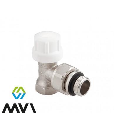 MVI - TR.311.04