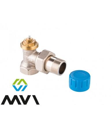 MVI - TR.710.05