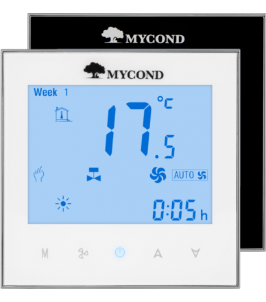 MYCOND TRF-B2F