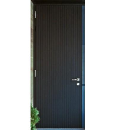 Двері MODERN