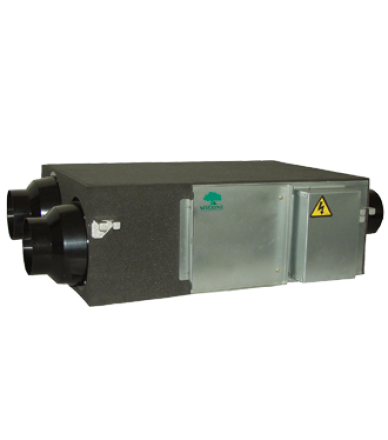 MYCOND MV600I-N-TS