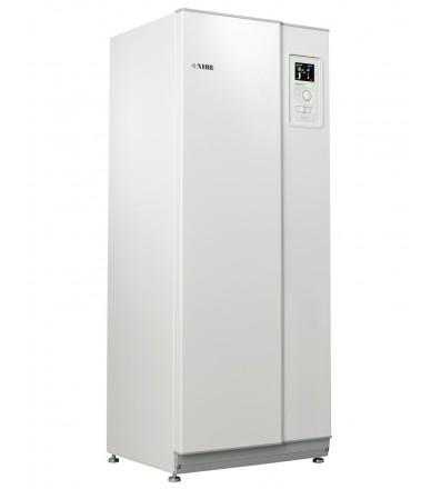 NIBE F1126   8 кВт