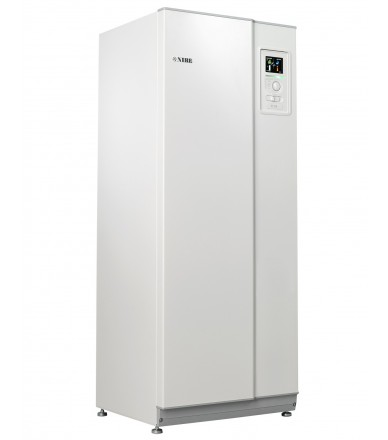 NIBE F1126   12 кВт
