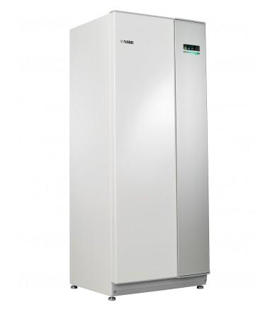 NIBE F1145 12 кВт 380V