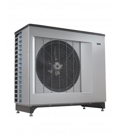 NIBE F2300   20 кВт