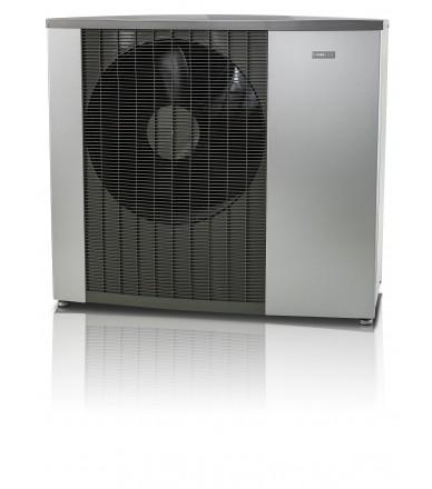 NIBE F2120  12 кВт 380V