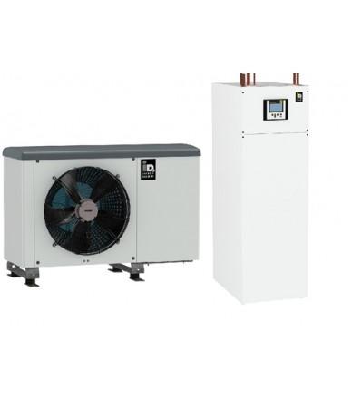 IDM ML 6-8