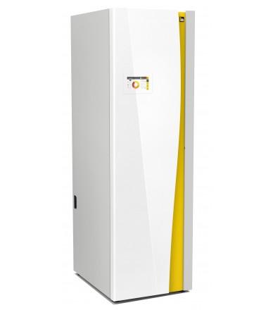 IDM iPump T 3-13 з модулем охолодження