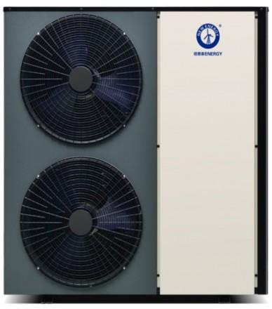 New Energy BKDX80-280I - S