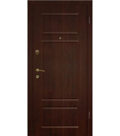 """Двері Новий Світ -""""Лідер-2"""" - фасон """"Модель 25"""""""