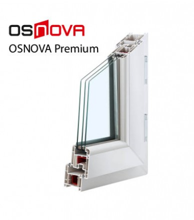 Osnova premium / 4i-10Td-4-10Td-4i