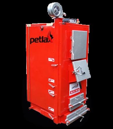 PetlaX ЕКТ-1 50 кВт
