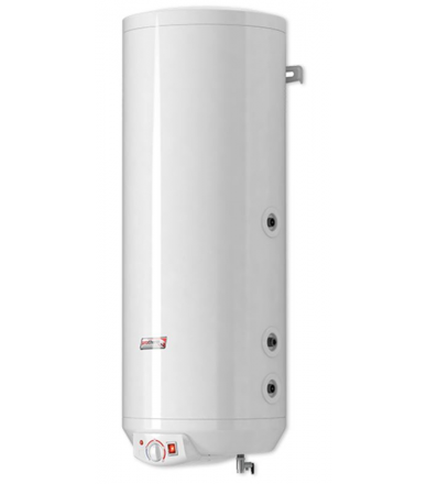 Protherm WE 150 ME