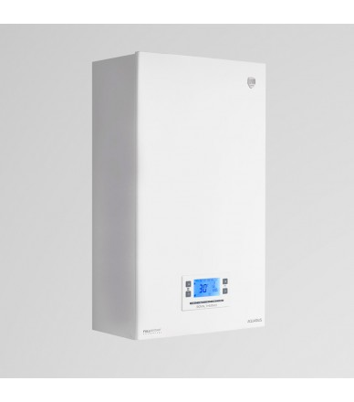 Royal Thermo Aquarius 24 BC