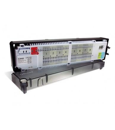 Salus Controls KL08NSB
