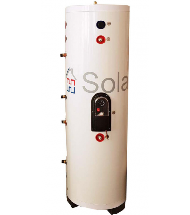 SolarX - CY-150L