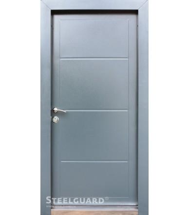 Steelguard Antifrost 20 AV-3