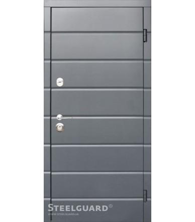 Steelguard Antifrost 20 Remsa