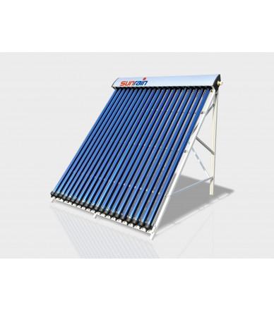 SunRain Heat Pipe TZ58/1800-R1