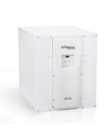 Water Furnace 08 кВт