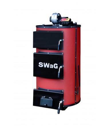 SWaG-Classic 25