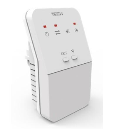 TECH RP-3