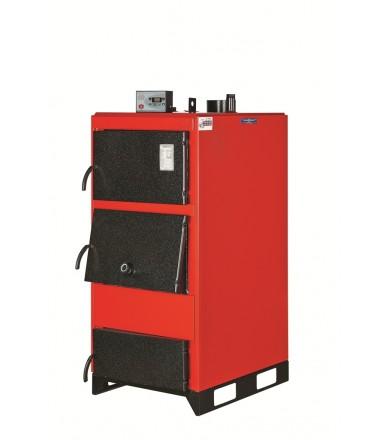 Termodinamik TBK-EKO-40