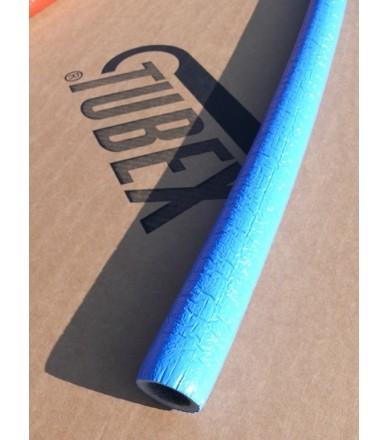 TUBEX PROTEKT д.15/6 2м. синя