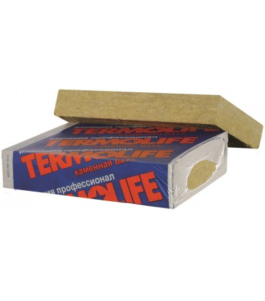 Termolife ЕКО ФАСАД (100 мм)